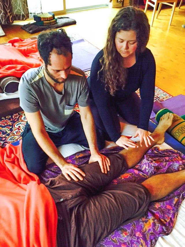 Spirit-Winds-Thai-Massage-Photo Dec 09, 10 43 34 AM