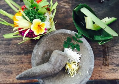 Spirit-Winds-Thai-Massage-Photo Feb 25, 8 30 04 PM