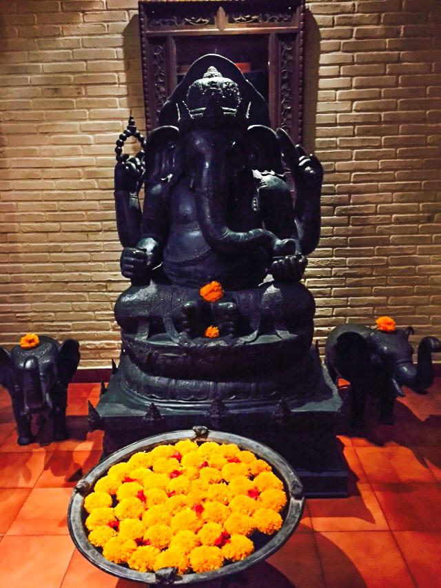 Spirit-Winds-Thai-Massage-Photo Feb 27, 6 08 53 AM
