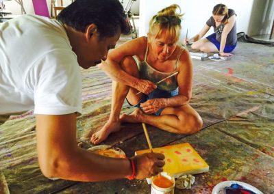 Spirit-Winds-Thai-Massage-Photo Feb 27, 8 16 31 PM