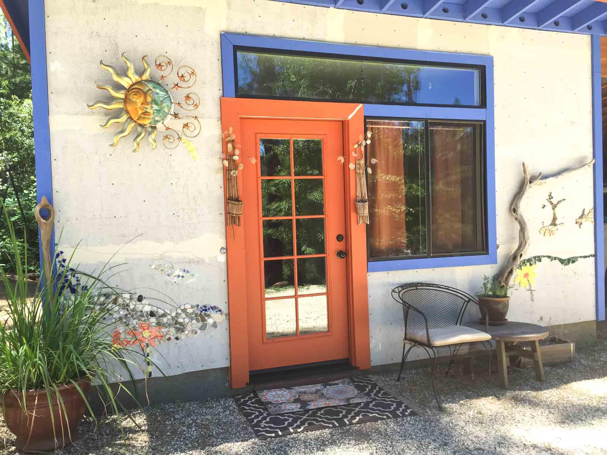 Spirit Winds Massage Studio and Spa