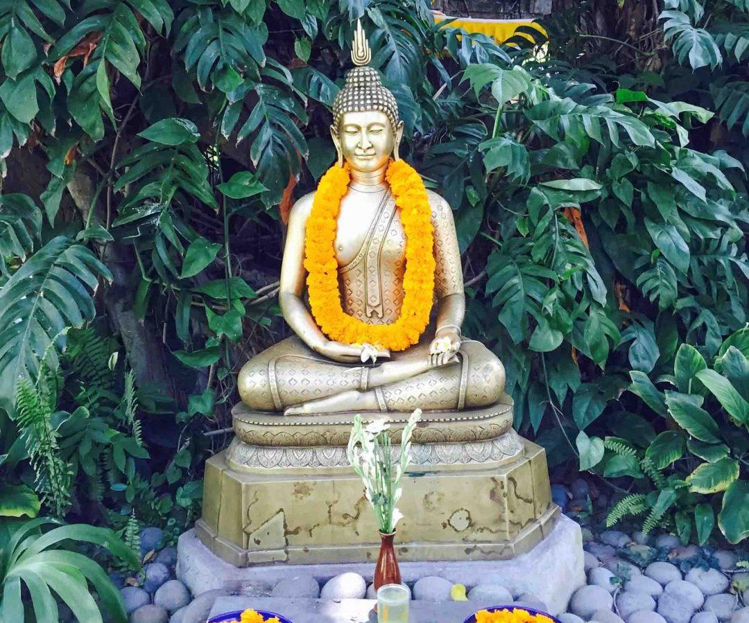 Spirit-Winds-Thai-Massage-Photo Mar 31, 10 26 46 PM