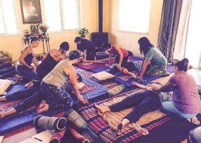 Spirit-Winds-Thai-Massage-Photo Sep 19, 2 53 39 PM