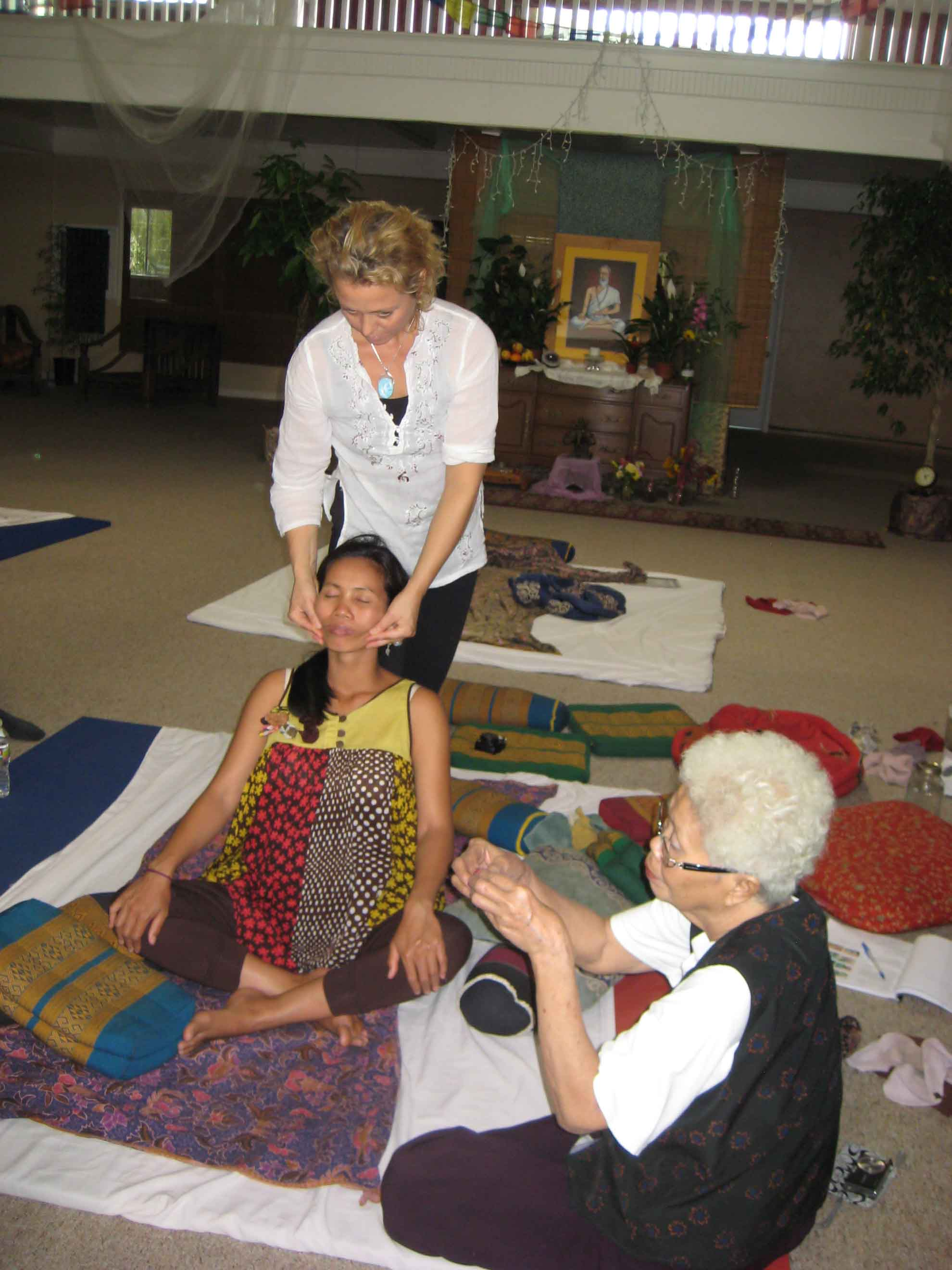 Spirit-Winds-Thai-Massage-training2