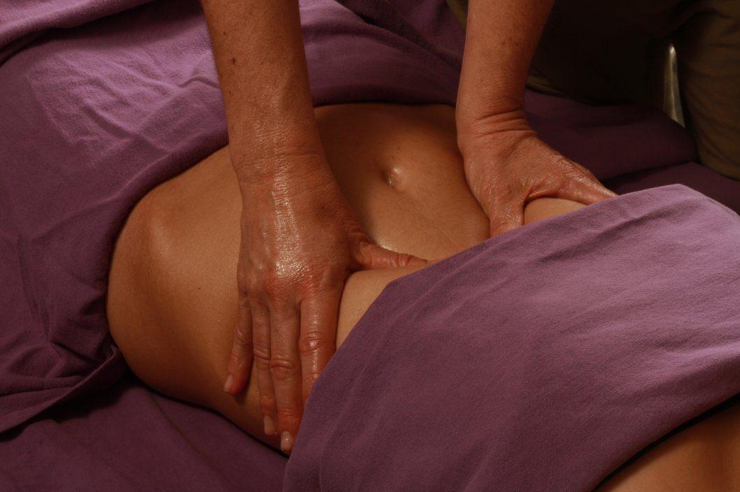 abdominal3