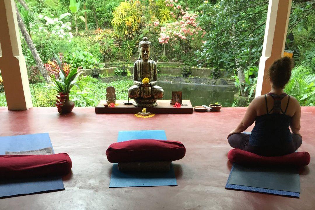 gaia yoga studio1