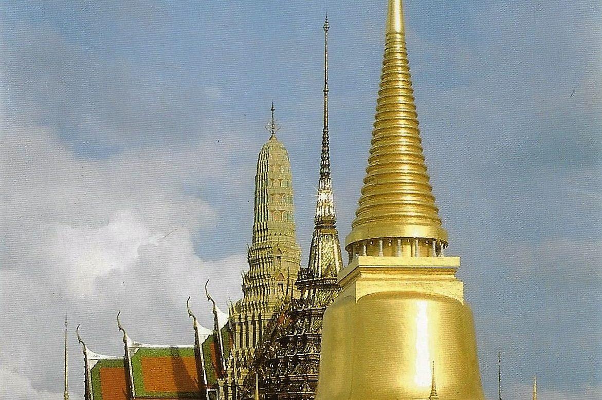 grande palace