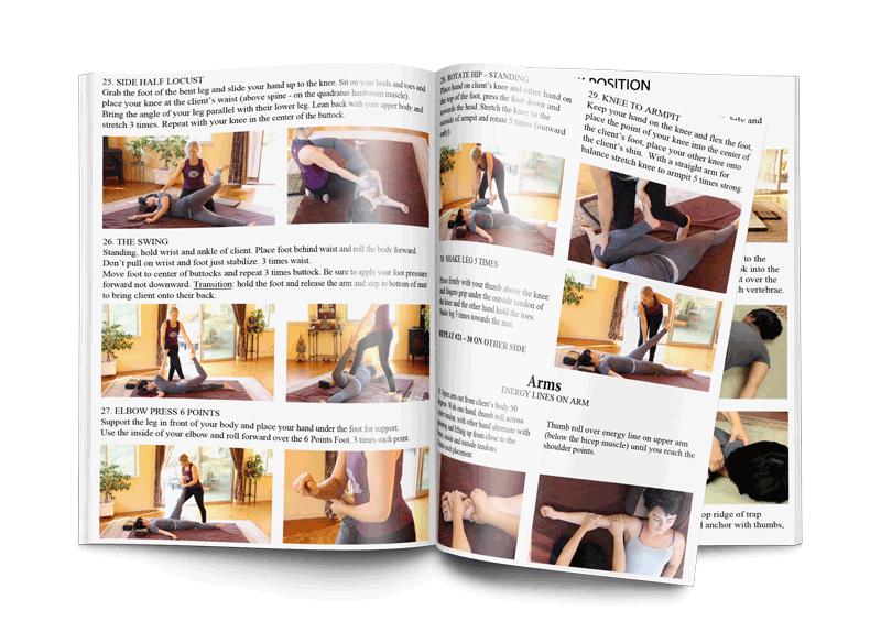 practice-booklet