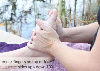 thai-foot-massage-1