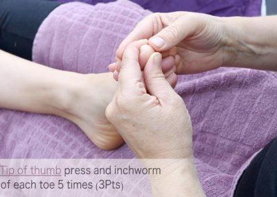 thai-foot-massage-2